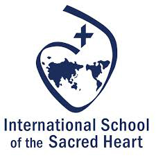 The International School of the Sacred Heart
