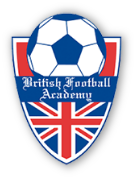 British Football Academy – Football Fun for All